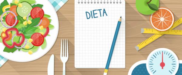 dieta-cardapio-plano-alimentar-0317-1400x800.png