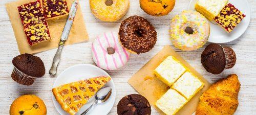 drauzio-comer-compulsivo-doces-135054848.jpg